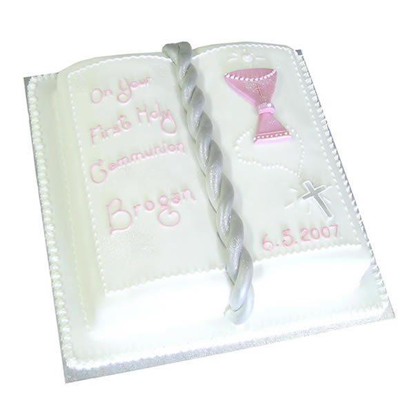 Communion-Bible-Cake