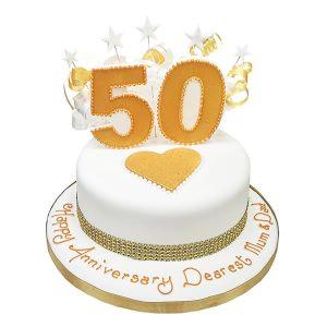 Number-Topper-Birthday-Cake